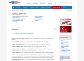 vykazy.cz