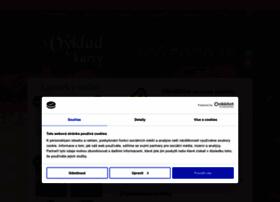 vykladkarty.cz