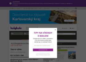 vylety.kdykde.cz