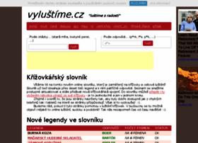 vylustime.cz