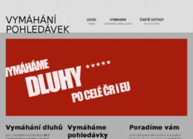 vymahani.icard.cz