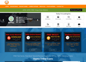 vyoma.net