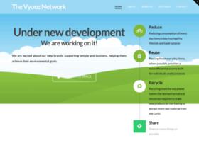 vyouz.com