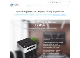 vytru.com