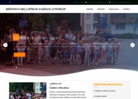 vyturelis.com