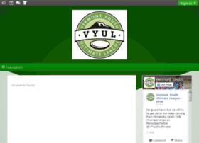 vyul.ultimatecentral.com