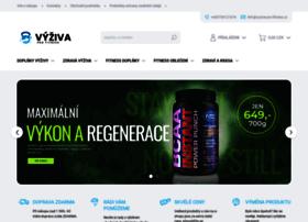 vyziva-pro-fitness.cz