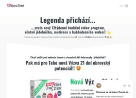 vyzva21dni.cz