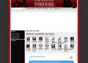 vyzvaneni-na-mobil.cz