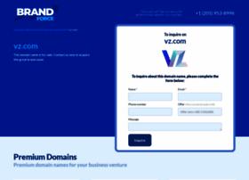 vz.com