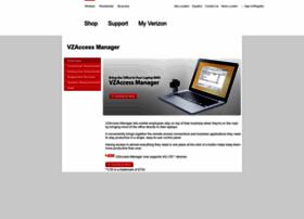 vzam.net
