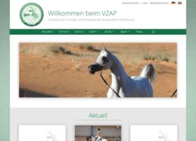 vzap.org