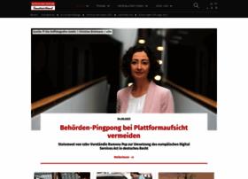 vzbv.de