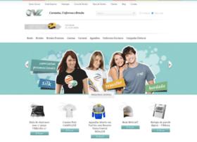 vzcamisetas.com.br