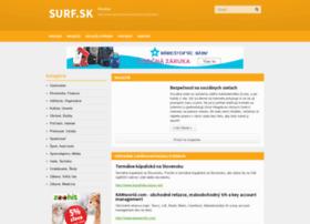 vzdelavanie-skoly.surf.sk