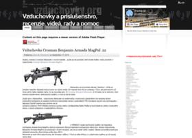 vzduchovky.org