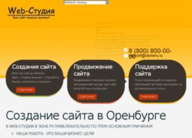 vzoneru.ru