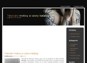 vzory-tetovani-motivy.cz