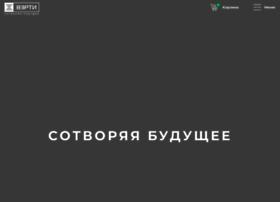 vzrti.ru