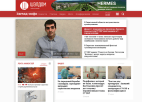 vzsar.ru