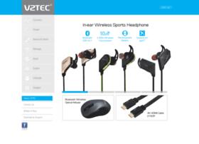 vztec.com.my