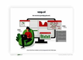 vzzp.nl