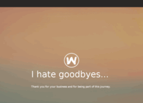 w-designed.com
