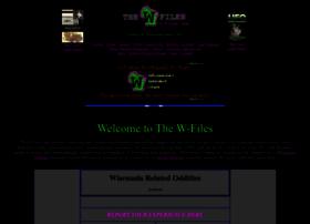 w-files.com