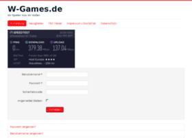 w-games.de