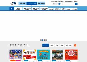 w-holdings.co.jp