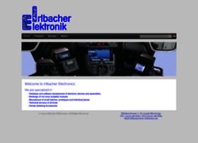 w-irlbacher.de