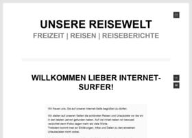 w-messerschmidt.de
