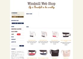 w-mill.jp