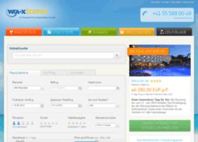 w-travel.de