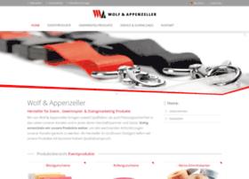 w-und-a.de
