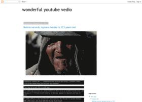 w-y-v.blogspot.com