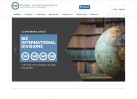 w-z.com