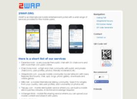 w.2wap.org