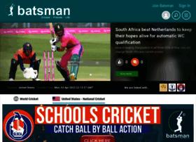 w.batsman.com