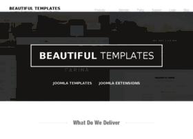 w.beautiful-templates.com