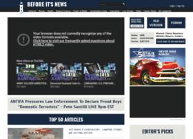w.beforeitsnews.com