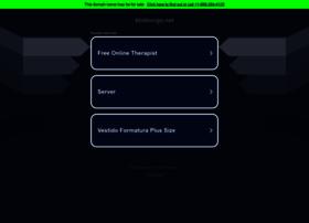 w.bloblongo.net