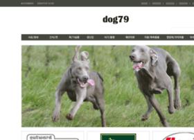 w.dog79.com
