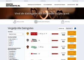 w.gratisdatingsite.nl