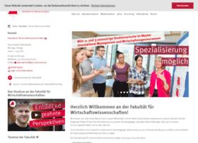 w.hs-karlsruhe.de