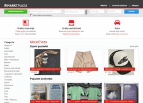 w.marktplaza.be
