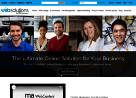 w.mawebcenters.com