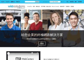 w.mtwebcenters.com.tw
