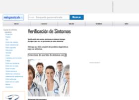 w.nodiagnosticado.es