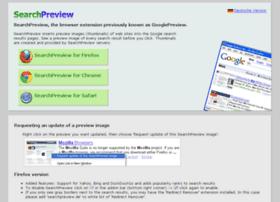 w.searchpreview.de